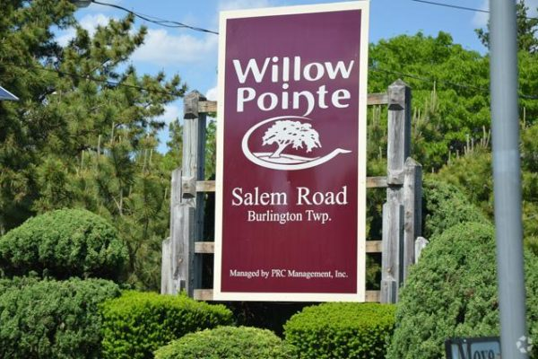 Willow Pointe Apartments (2)