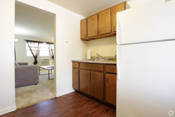 Willow Pointe Apartments (8)