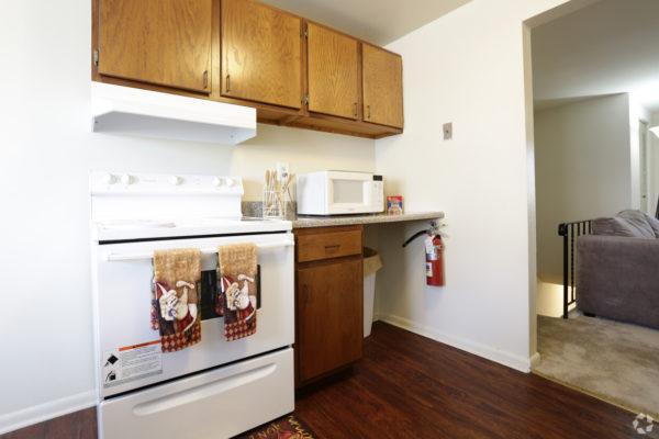 willow-pointe-apartments-burlington-nj-interior-photo (1)