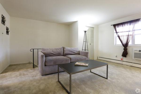 willow-pointe-apartments-burlington-nj-interior-photo (10)