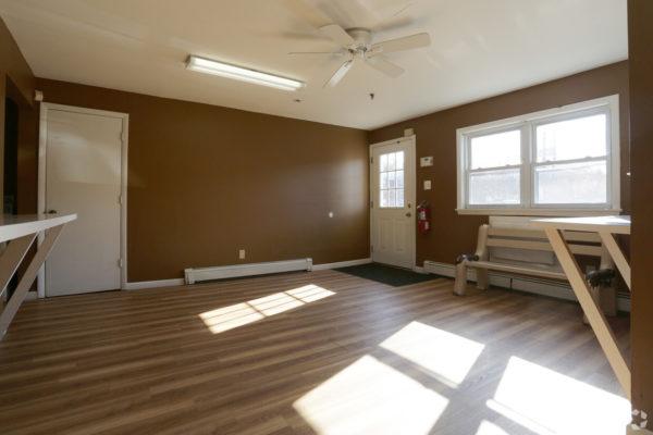 willow-pointe-apartments-burlington-nj-interior-photo (12)