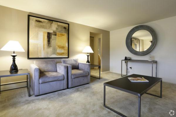willow-pointe-apartments-burlington-nj-interior-photo (13)