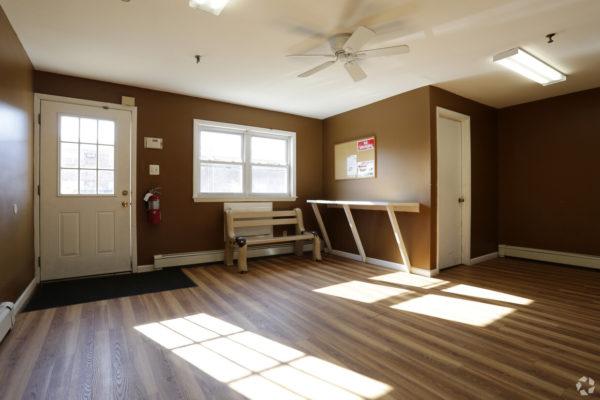 willow-pointe-apartments-burlington-nj-interior-photo (15)