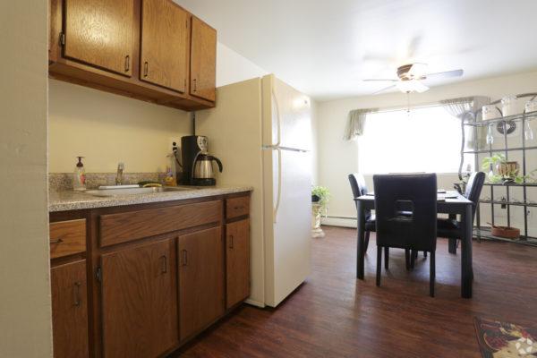 willow-pointe-apartments-burlington-nj-interior-photo (4)