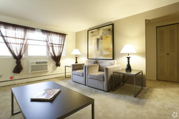 willow-pointe-apartments-burlington-nj-interior-photo (5)