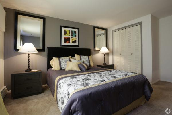 willow-pointe-apartments-burlington-nj-interior-photo (9)