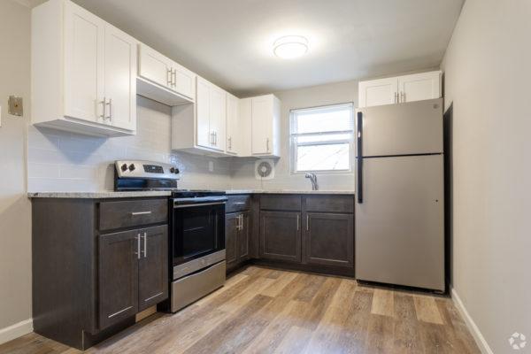 willow-pointe-apartments-burlington-nj-kitchen
